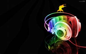 3d music hd wallpaper 3D Music | Clipart Panda - Free ...