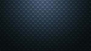 Pattern - HD Wallpapers