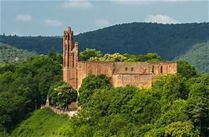 Limburg Bad Dürkheim : quermania bad d rkheim kloster limburg sehenswerte ~ Watch28wear.com Haus und Dekorationen
