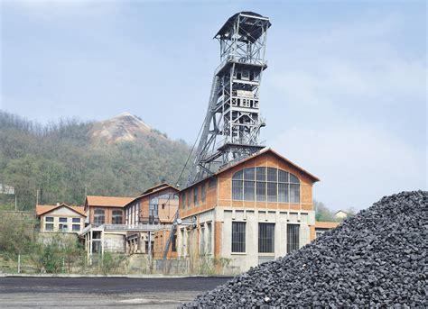 pr 233 sentation du puits couriot parc mus 233 e de la mine site de la ville de etienne