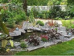 River Rock Landscaping Ideas Pictures Design Clivir How To Stone Landscape East Of Cleveland OH By Hoehnen Landscaping Stone Walls Dry Stack Stone Wall Designs South Surrey Landscape Design Stone Garden Fountains Ideas With Firepit Stone Garden