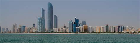 Corniche Abu Dhabi The Corniche Abu Dhabi Attractions Big Tours