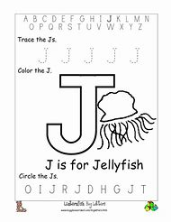 Best 25+ ideas about Tracing Letter J   Find what you\'ll love