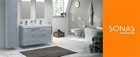 sonas bathrooms irelands leading bathroom supplier