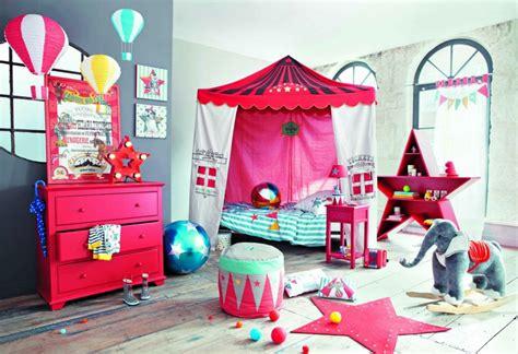Chambres D'enfants Originales Chez Maisons Du Monde