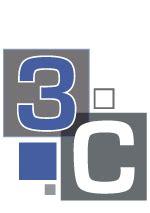 savelys siege social 3c aménagement bureau d études aménagement de bureaux
