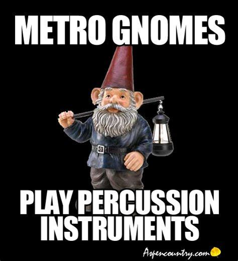 Percussion Memes - 17 best images about music drummers percussionists on pinterest jokes drums and drum kit