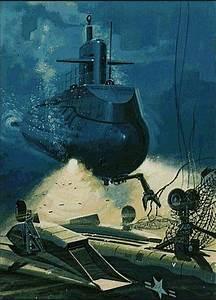 Matratze Nr 1 : 1969 nr 1 submersible general dynamics american ~ Watch28wear.com Haus und Dekorationen