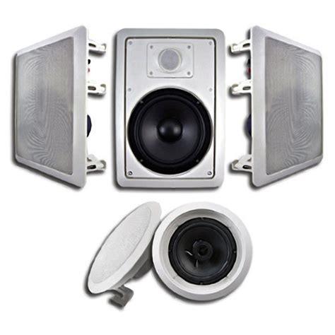 acoustic audio ht   watt ch  wall ceiling home