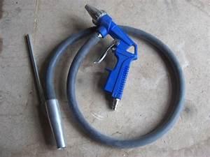 Compresseur 100 Litres Brico Depot : mes bricolages page 24 ~ Dailycaller-alerts.com Idées de Décoration