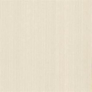 62-65858 Beige Fabric Texture - Medusa Texture - Kenneth
