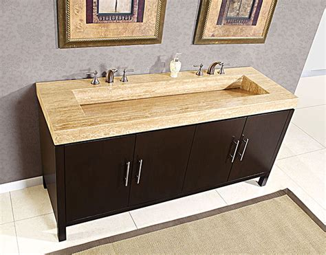 Cheap Bathroom Vanity Ideas by Awesome Interior Gallery Of Cheap Bathroom Vanity Tops