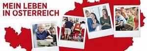 Leben In österreich : integrationskurse werte orientierungskurse f r sterreich if ~ Markanthonyermac.com Haus und Dekorationen