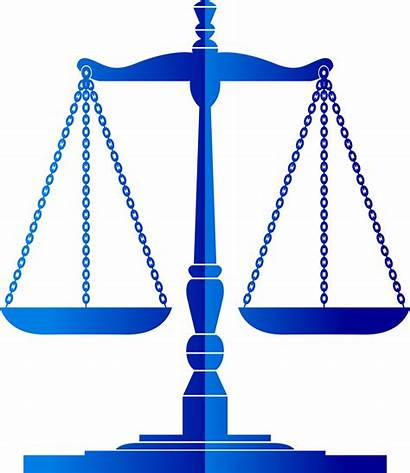Justice Scale Scales Clip Judgement Animated Clipart