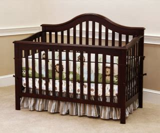 carters crib conversion kit child of mine by s jamestown 4 in 1 convertible