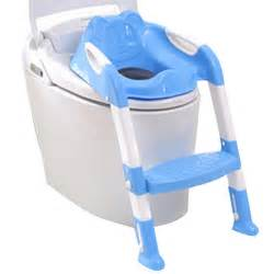 baby potty seat with ladder children loz toilet seat cover toilet folding potty chair