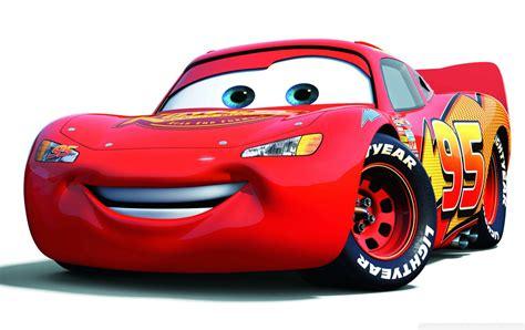 siege auto cars disney disney cars lightning mcqueen clip 2015 best auto