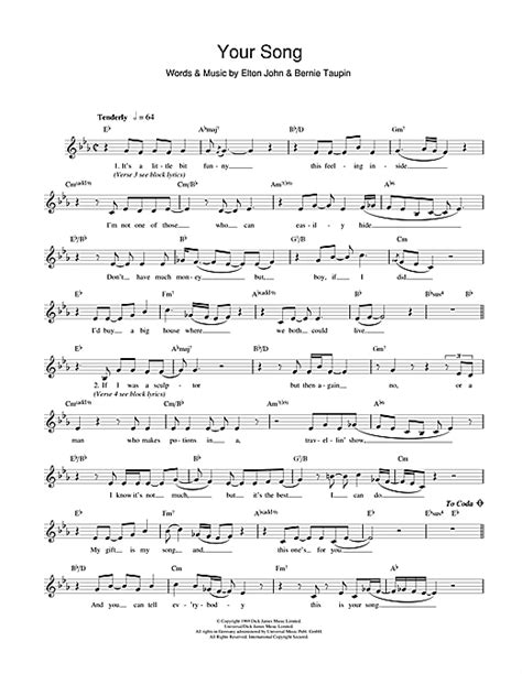 Beautiful Elton John Ukulele Chords Picture Collection - Beginner ...