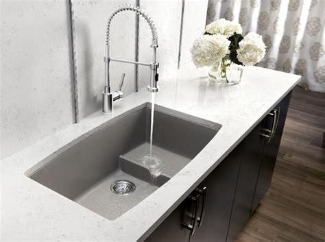 Unusual Kitchen Sinks And Attachments Adding Unique