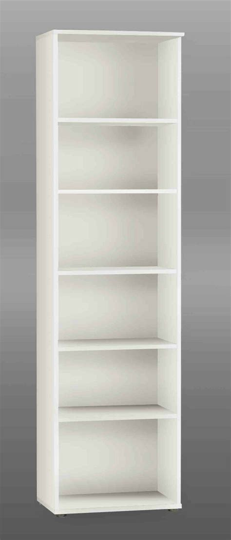 White Office Bookcase by Tempra White Office Furniture Bookcase Sideboard Desk