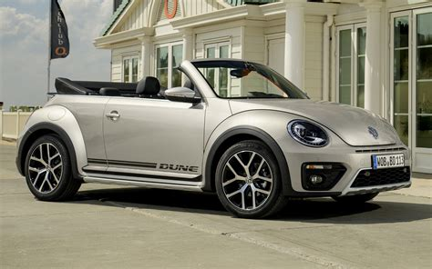 volkswagen beetle dune cabriolet  wallpapers  hd