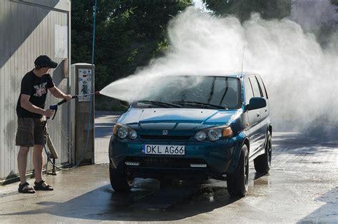 car wash wikipedia