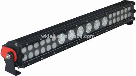 cheap light bars cheap light bars amazing quality led light bar vs a cheap