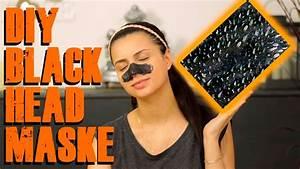 Anti Schling Napf Selber Machen : diy blackhead maske ohne kleber anti mitesser maske selber machen youtube ~ Orissabook.com Haus und Dekorationen