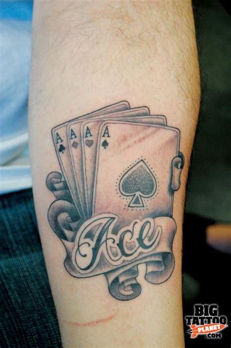 buddy system max shoberg  red rocket tattoo  york