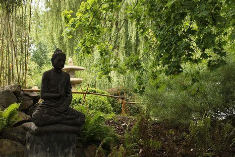 Buddha Zen Garten by Japan Zen Garden 183 Free Photo On Pixabay