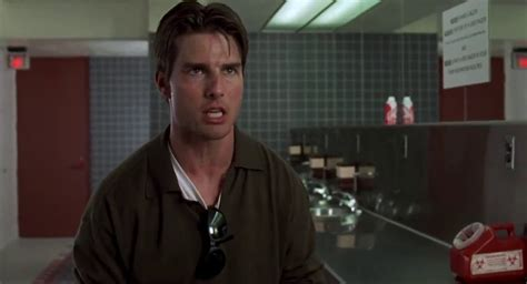 Jerry Maguire (1996) Yify  Download Movie Torrent Yts