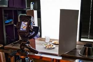 Natural Light Food Photography: 4 Setups | KelbyOne Blog