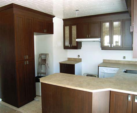 armoire de rangement cuisine armoires en polyester les entreprises alain pilon inc