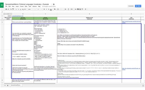 free chrome spreadsheet templates laobing kaisuo