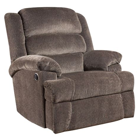 Designer Recliners by Supreme Comfortable Recliners