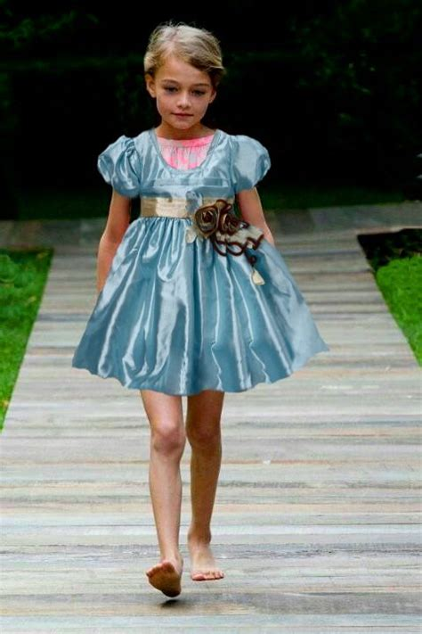 boy wearing dress other dresses dressesss