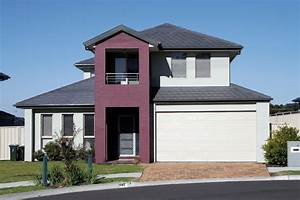 Peindre la facade de sa maison meilleur une collection de for Peindre la facade de sa maison