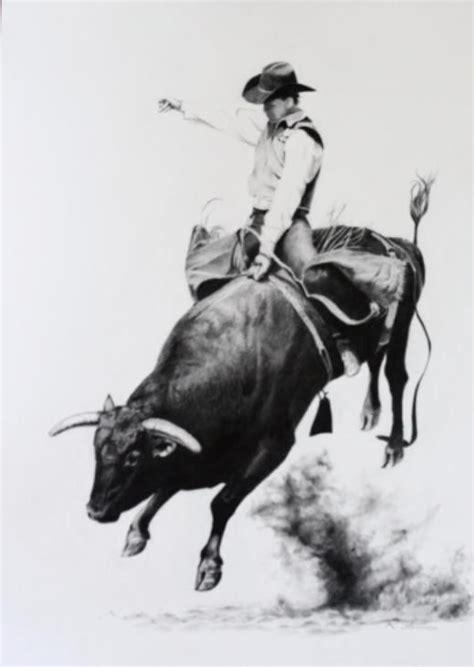 rough rider hot cowboy nights   victoria vane