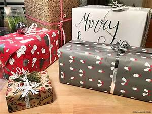 Weihnachtsgeschenk Für Den Freund : tolle geschenkideen als berraschung geschenke f r weihnachten ~ Frokenaadalensverden.com Haus und Dekorationen