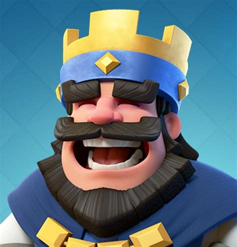 Clash Royale Beginner's Guide  Without The Sarcasm