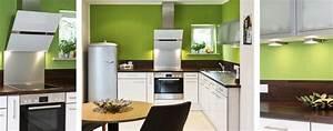 Helle Möbel Welche Wandfarbe : kueche renovieren oder neue kueche ~ Bigdaddyawards.com Haus und Dekorationen