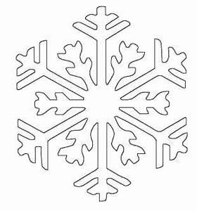 Schneeflocken Basteln Vorlagen : kostenlose malvorlage schneeflocken und sterne kostenlose malvorlage schneeflocke 13 zum ausmalen ~ Frokenaadalensverden.com Haus und Dekorationen