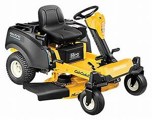 Cub Schematic Cadet Rzt42electrical : new 2019 cub cadet rzt s 42 in electric lawn mowers in ~ A.2002-acura-tl-radio.info Haus und Dekorationen