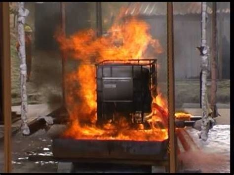composite fireplace poly composite ibc trial http www metanousa
