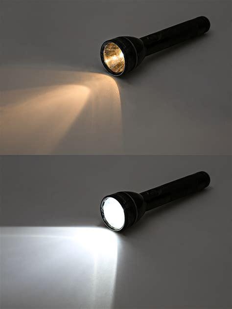 3 watt flashlight bulb flashlight bulbs led