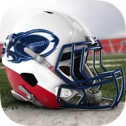 Tennessee Titans Helmet Wallpaper