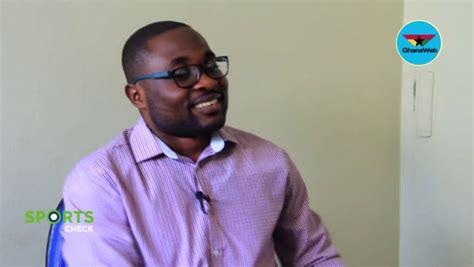 Nyantakyis Ban Sad But Not Surprising Songo