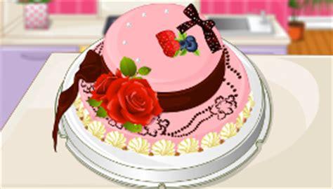 jeux de cuisine dessert jeux de cuisine dessert 28 images jeux de cuisine promotion achetez des promotionnels sur