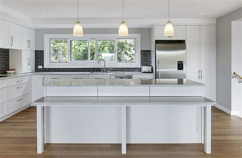 kitchen designer sydney kitchens mosman shore sydney cti kitchens 1437