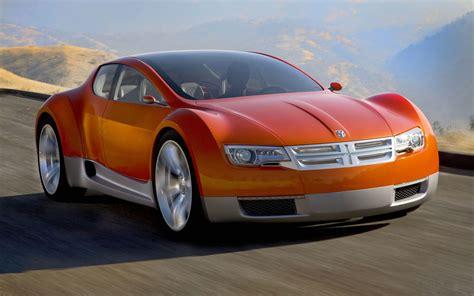 Dodge Car : 2014 Dodge Challenger R/t Shaker